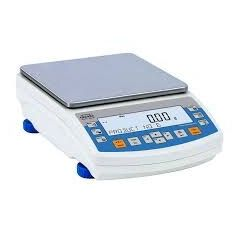 RADWAG - PRECISION BALANCES - PS 6001.R2