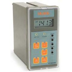 HANNA - Ec Analog Controller  (HI943500B) + Free Calibration Certificate