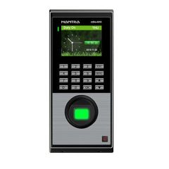 MANTRA- ACCESS CONTROL & TIME ATTENDANCE (MBIO-M18) (004)