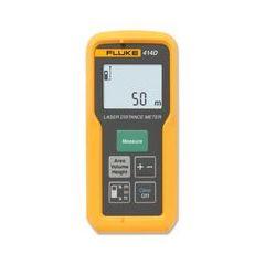 Fluke - Laser Distance Meter (Fluke - 414 D)