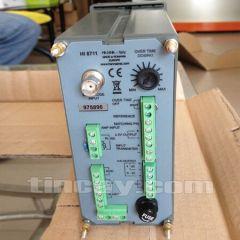 HANNA - pH Analog Controller   (HI8711)