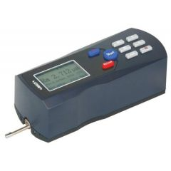 INSIZE- Roughness Tester  (160?) (ISR-C100)