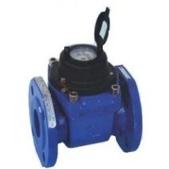 Maxima- Water Flow Meter (150 mm )