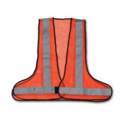 UDYOGI - Safety Jacket Reflective Vest