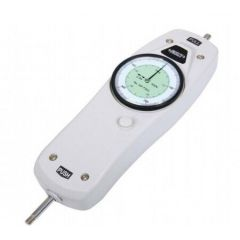 INSIZE- Force Gauge (0-10 KG) (ISF F100) +  Free Calibration Certificate