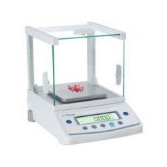 ACZET-Precision Balances (0-600 gm )(CG-602L)+Free Calibration Certificate