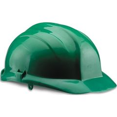 Udyogi - Safety Helmet (Ultravent 5000 Series)