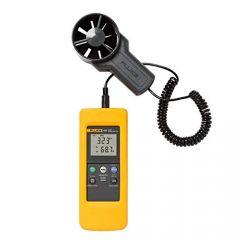 Fluke - Vane Anemometer (925) (0.40 to 25.00 m/s)