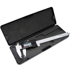 WORKZONE - Digital Vernier Caliper (0-150mm )  +Free Calibration Certificate