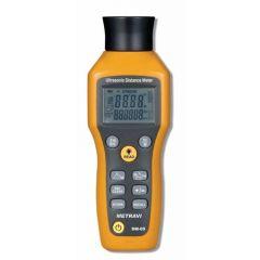 METRAVI- Distance Meter ( 0.5 ?16m) (DM- 09)