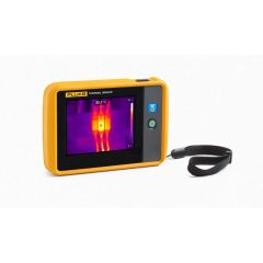 Fluke - Pocket Thermal Camera (PTi120) (7.6 mRad)