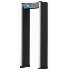Maxima -Door-Frame-Metal-Detector