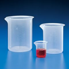 Maxima- Beakers (German Type) (3000 ml) (150 * 210 mm)