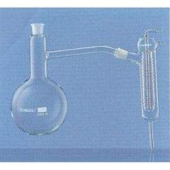 Maxima- Distilling  Apparatus (2000 ml)