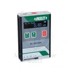 INSIZE- Roughness Tester (50µm) (ISR-C003)