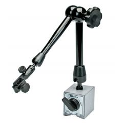MITUTOYO- Magnetic  Stand  (UNIVERSAL) (7033B) + Free Calibration Certificate