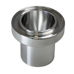 Maxima- Viscosity Cup Without Stand
