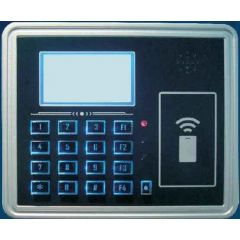 MANTRA-  WEB BASED TIME ATTENDANCE & ACCESS CONTROL ( MPROXMINI-M) (008)