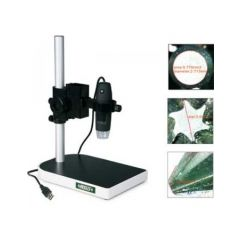 Insize - Usb Microscope ( 10X-200X) (ISM-PM200SA) +Free Calibration Certiifcate