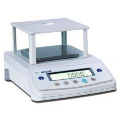 ACZET - Pecision Balances (0-2000gm )(CG-2002L)+Free Calibration Certificate