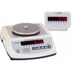 ACZET - Precision Balances ( 0-3100gm )(CG-3101)+Free Calibration Certificate