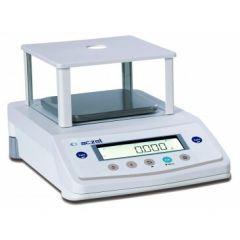 ACZET - Precision Balance ( 0-1200gm) (CG-1202) +Free Calibration Certificate