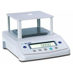 ACZET - Precision Balances ( 0-420 gm)(CY-423)+Free Calibrarion Certificate