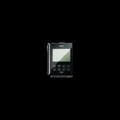 HANNA - edge?Multiparameter EC/TDS/Salinity Meter (HI2030)+ Free Calibration Certificate