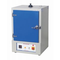 """Maxima- Hot Air Oven ( 24"""" *24"""" *24"""" , S.S ) With Digital Temperature Controller  + Free Calibration Certificate"""