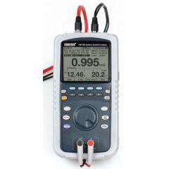 Kusummeco - Battery Quality Analyzer (KM-900)