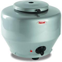 Remi - Medico Centrifuge (C-852) + Free Calibration Certificate