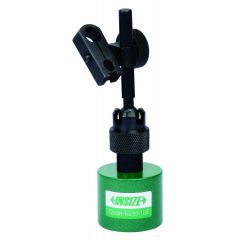 INSIZE- Magnetic Stand Mini  (10 Kgf) (6211-10) + Free Calibration Certificate