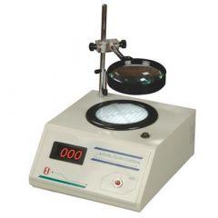 Maxima- Colony Counter (9999) (SLI-540)