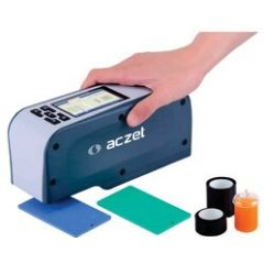 ACZET - Digital Precision Colorimeter - AWF30 Series