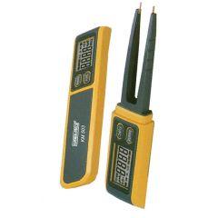 KUSUMMECO - Digital Auto-Scan Pen R/C Meter (KM 503)