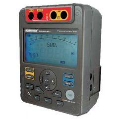 Kusummeco - Digital Insulation Resistance Tester (5KV, 1TΩ)