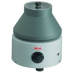 Remi - Doctor Centrifuge (R-303) + Free Calibration Certificate