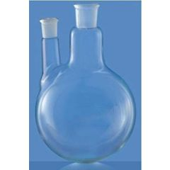 Maxima- Flasks (Two Neck) (2000ml)