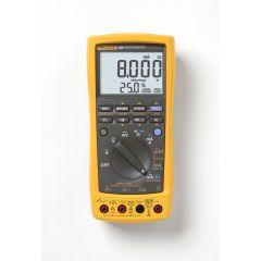 Fluke - Process Meter (789)(1000 V AC/DC)