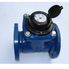 Maxima- Water Flow Meter ( 100 mm )
