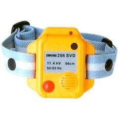 KUSUMMECO - 11.4KV Personal Safety High Voltage Detector (286 SVD)