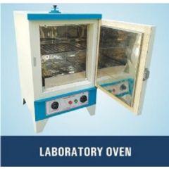 "Maxima- Hot Air Oven ( 14"" * 14"" * 14"" , M.S.) (SLI -100) + Free Calibration Certificate"