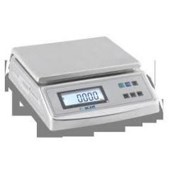ACZET - TABLE TOP SCALE (CG 3S)(3 KG)+ FREE CALIBRATION CERTIFICATE