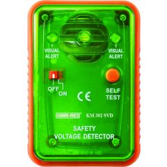 KUSUMMECO - Safety Voltage Detector (KM 302 SVD)