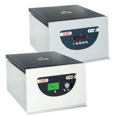 Remi - Laboratory Centrifuge (R-8C Plus) + Free Calibration Certificate