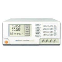 KUSUMMEC0 - LCR Meter (BR 5810)