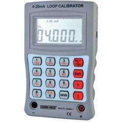 KUSMMECO- Loop Calibrator (KM CAL-904-MK1)