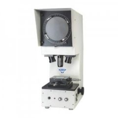 METZER - PROFILE PROJECTOR (METZ-200 T.T (JUNIOR))