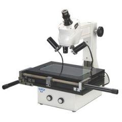 METZER - TOOL MAKERS MICROSCOPE (METZ-1397)