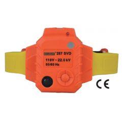 KUSUMMECO - Personal Safety H. V. Detector (287 SVD)